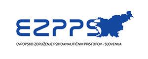 ezpps-slovenija